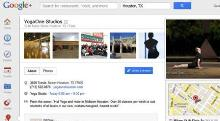 Enhance your Google+ Local page