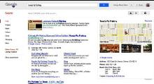 Stand out on Google search results
